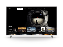 Apple TV_GB