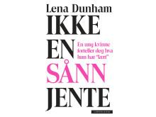 Lena Dunham: Ikke en sånn jente
