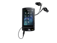 A860_black_with headphones