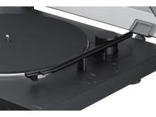 PS-LX310BT_tone-arm