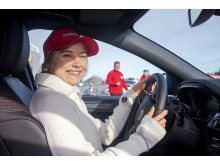 Ford Driving Skills For Life 2018