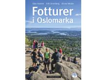 Fotturer i Oslomarka
