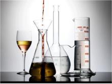 Omslagsbild: Riktlinjer för slam- och oljeavskiljare