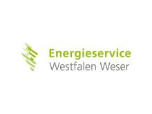 logo_esww_rgb