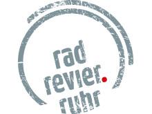 RRR-Logo_grau75Prozent