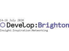 Develop Brighton 2020 Logo