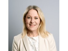 Mona Cunningham