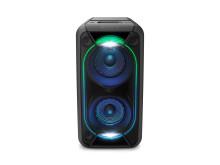 Audio-System_GTK-XB90_von Sony_2