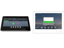 Polycom Click to join cisco one button to push