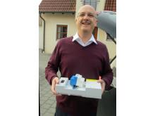 Erstes iMSys_PV_D Fischer