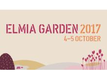 Logo_Elmia_Garden_eng