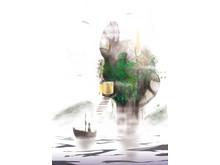 Nya Världar/NorrlandsOperans Symfoniorkester