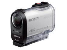 FDR-X1000V von Sony_5