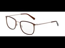 Bogner Eyewear Korrektionsbrillen_06_2015_4862
