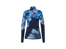 Bogner Fire+Ice Woman_214-5488-7038-338_bustfront1_sample