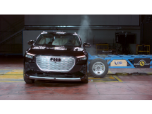 Audi Q4 e-tron - Side Mobile Barrier test - Sept 21.jpeg