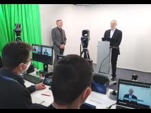 CreaLog Online Telco Summit 2020_1