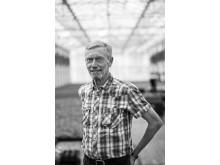 Lars Gensmann Nilsson