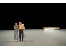 This is not a lovestory/ Kristiina Viiala, Johan Thelander