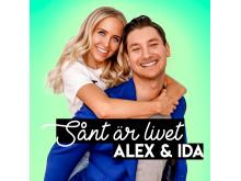 Sånt är livet med Alexander & Ida
