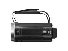 HDR-CX625 von Sony_07