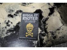 Boken - Bygga åt idioter