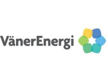 Logotyp Vänerenergi