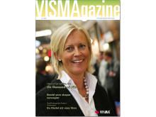 Vismagazine 1/2009