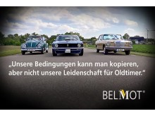 BELMOT_Imagevideo_550x367px