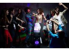 Sony_MHC-V50D_Lifestyle_06