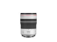 Canon_RF70-200_Side.jpg