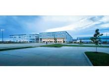 7. Patz Daikin Industries