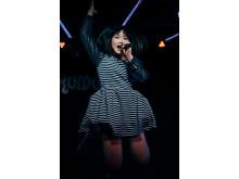 03_Sony_Engergy & Excitement