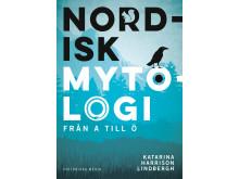 NordiskMytologi
