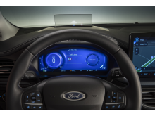 Ford Focus Active 2021 (25)