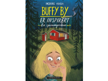 Buffy By er inspirert.jpg
