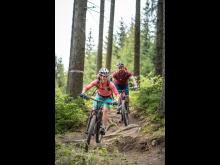 SMQ_Trails_Foto TVE_Dennis Stratmann.jpg