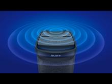 SRS-XP700_von_Sony (13)