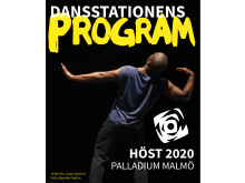 Program HT2020 dansstationen