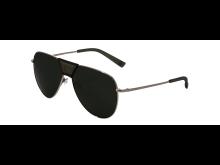 Bogner Eyewear Sonnenbrillen_06_7309_8100
