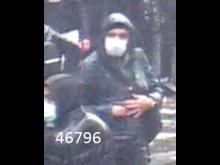 46796 - new