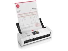 Good-Design-Awad-2019-Brother-ADS1700W-scanner