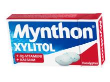 1005871_Mynthon Xylitol 31g_Eucalyptus   B-vit_Kalsium