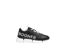 BOGNER Shoes_Men_Washington (1)