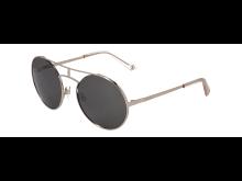 Bogner Eyewear Sonnenbrillen_06_7313_8100