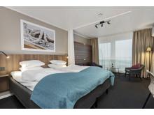 Best Western Hotel Corallen
