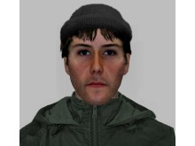 Maidenhead assault E-Fit