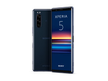 Xperia 5_group_blue