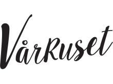 Vårruset logo