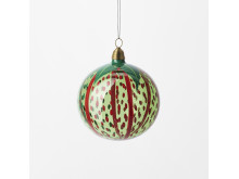 Svenskt_Tenn_Decoration_Gooseberry_8cm_1